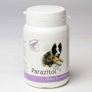 parazitol-vet-50-cps-600x600